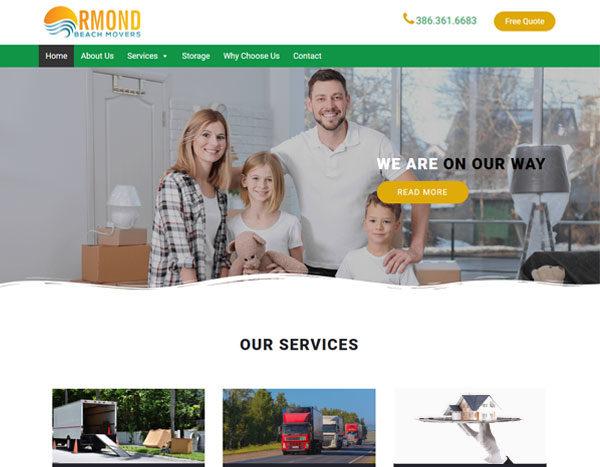 ormondbeachmovers.com